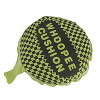 Bao Đánh Rắm - Whoopee Cushion (Màu Xanh Lá Cây)