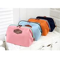 Túi đựng đồ mỹ phẩm cotton tiện dụng 205880