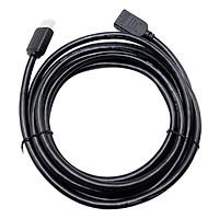 Cáp HDMI Nối Dài Chuẩn 2.0 WINET (5m) - Hàng Nhập Khẩu