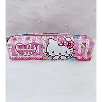 Bóp viết Hello Kitty (KT007RT)