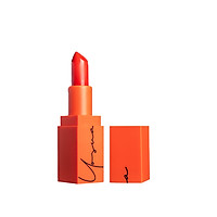 Son Thỏi Lì Yosuaa Matte Type Lipstick Ver.3 - 01 Kakao - Đỏ Camyosuaa