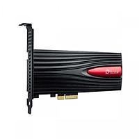Ổ Cứng SSD Plextor PX-1TM9PeY 1TB Chuẩn M.2 PCIe - Hàng Chính Hãng
