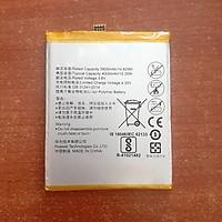 Pin Dành Cho điện thoại Huawei Honor Play 5X