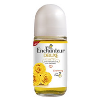 Lăn Khử Mùi Cao Cấp Enchanteur Charming 50ml - 1012044