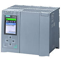 Bộ điều khiển CPU 1517-3 PN/DP PLC S7-1500 SIEMENS 6ES7517-3AP00-0AB0   Hàng chính hãng