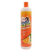 Nước Rửa Chén Goodmaid Orange (900ml)
