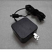 Sạc cho Laptop Asus E200 E202 TP200 T100 X200