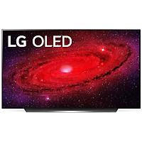 Smart Tivi OLED LG 4K 65 Inch OLED65CXPTA