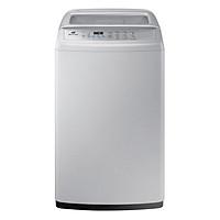 Máy Giặt Cửa Trên SamSung WA72H4000SG (7.2kg) - Xám - Hàng Chính Hãng