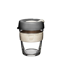 Ly Giữ Nhiệt KeepCup Brew Chai