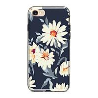Ốp Lưng Mika Cho iPhone 7 / 8 D-005-004-C-IP7 - Hàng Chính Hãng