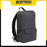 """Ba lô vải dù chống thấm nước Baseus Basics Series 13"""" / 16"""" Computer Backpack dùng cho Tablet /Laptop/ Macbook"""