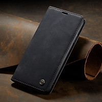 Bao Da dành cho Iphone 11 Pro Max