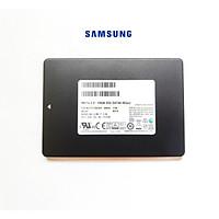 Ổ Cứng SSD Samsung M871A 128gb 2.5-inch sata iii - Hàng Nhập Khẩu
