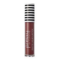 Son Môi Dạng Nước Pretty Matte Liquid Lipstick
