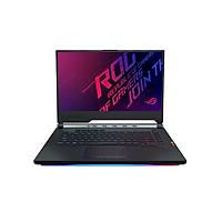 Laptop Asus ROG Strix SCAR III G531G_N-VAZ160T | i7-9750H | 16GB DDR4 | 512GB PCIe SSD | GeForce RTX 2060 6GB| 15.6 FHD IPS 240Hz | Win10 - Hàng chính hãng