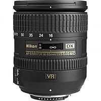 Nikon AF-S 16-85 mm f/3.5-5.6G ED VR - Hàng chính hãng