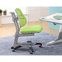 Ghế Chống Gù Chống Cận ComfPro C3 Colorful Macaron Chair Y618