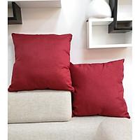 Gối trang trí sofa BNS / Gối Cặp