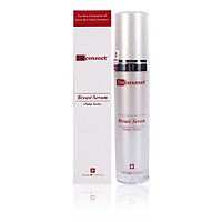 SERUM SĂN, NỞ NGỰC DECOSMET NANO BREAST 50ML