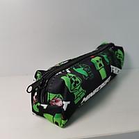 Túi đựng bút hình Minecraft Pencil Bag