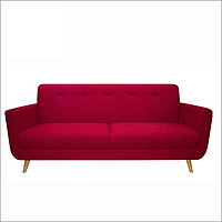 Sofa phòng khách, ghế sofa,sofa băng 3, sofa Lena