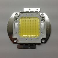 SANAN CHIP LED 60W - 45MIL - TRẮNG 6500K