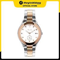 Đồng hồ Nữ Elio ES012-01 - Hàng chính hãng
