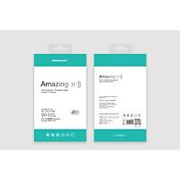 Kính cường lực Nillkin Amazing H+ Pro dùng cho iPhone 6 Plus / iPhone 6S Plus - Chính hãng