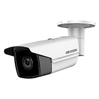 Camera IP Hikvision H.265+ Thân Ống DS-2CD2T85FWD-I8-I8 Hồng Ngoại 80M - Hàng Chính Hãng