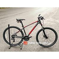 Xe đạp thể thao Giant ATX 810 2021