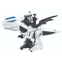 Robot Điều Khiển - Kỵ Sĩ Cưỡi Rồng - Vecto K18