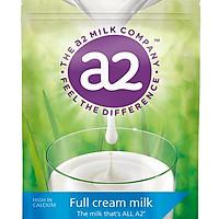 Sữa A2 Full Cream