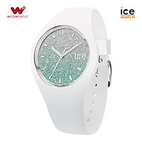 Đồng hồ Nữ Ice-Watch dây silicone 013426