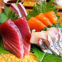 Sushi House_Voucher 150k Áp Dụng Toàn Menu