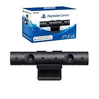 Camera Cho máy Sony Ps4 -hàng nhập khẩu