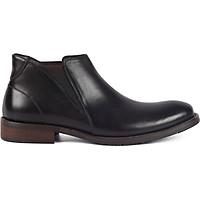 Giày boot nam Vina-Giầy C19.096-DA