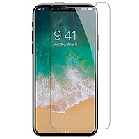 Miếng Dán Màn Hình Điện Thoại Cường Lực Cho Iphone 6 / 6s / 6 plus / 6s plus / 7 / 7 plus / 8 / 8 plus / X / XS