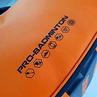 Balo cầu lông chính hãng ProKennex PRO21B01