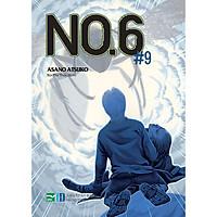 No.6 (Tập 9)