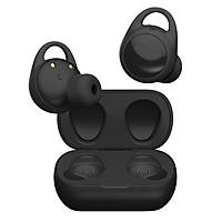 Tai nghe Bluetooth 5.0 thể thao cao cấp, âm thanh cực chất A3