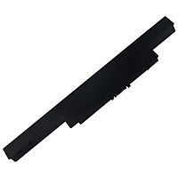 Pin dành cho Laptop ACER Aspire 4741