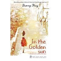 Sách-In The Golden Sun
