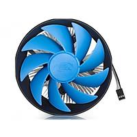 Bộ Tản Nhiệt Cho CPU Deepcool Gamma Archer- Hàng Chính Hãng