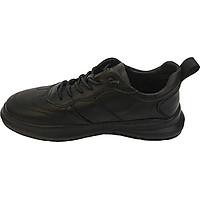 Giầy sneaker nam_SP000838
