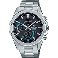 Đồng hồ Casio Nam Edifice EFR-S567D-1AVUDF