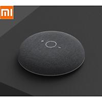 Xiaomi Youpin cho Loa hội nghị Bluetooth cho Giao diện Bluetooth 5.0 Loại C Nút cảm ứng cho phòng họp văn phòng
