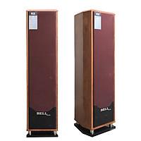 Loa kararaoke và nghe nhạc QHS - 701 BellPlus (hàng chính hãng)