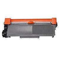 Mực in laser đen trắng Greentec Brother TN2385 - Hàng chính hãng