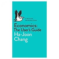 Pelican Introduction: Economics A User's Guide